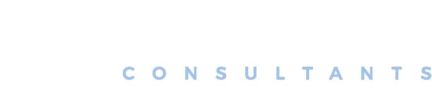 bali real estate consultants logo white