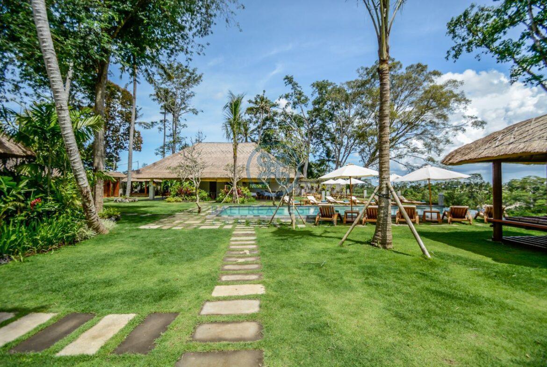 10 bedrooms hotel retreat hillside sunset ubud for sale rent 13 2 scaled