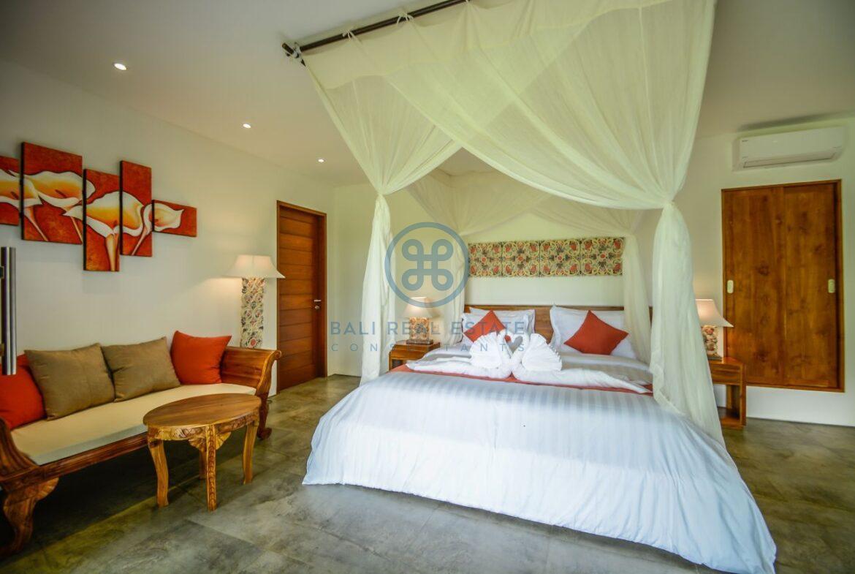 10 bedrooms hotel retreat hillside sunset ubud for sale rent 23 1 scaled