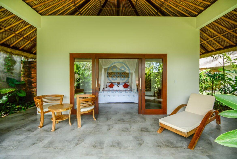 10 bedrooms hotel retreat hillside sunset ubud for sale rent 25 2 scaled