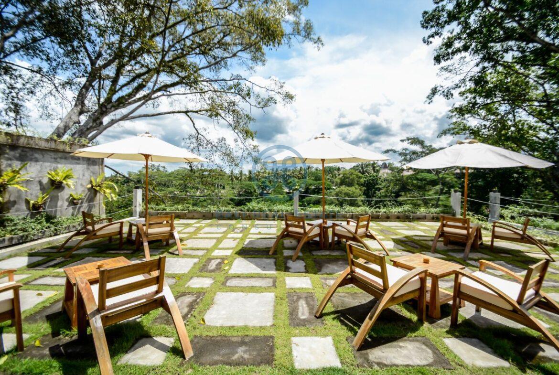 10 bedrooms hotel retreat hillside sunset ubud for sale rent 3 2 scaled
