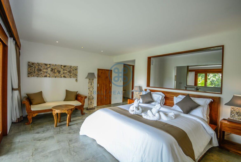10 bedrooms hotel retreat hillside sunset ubud for sale rent 30 1 scaled