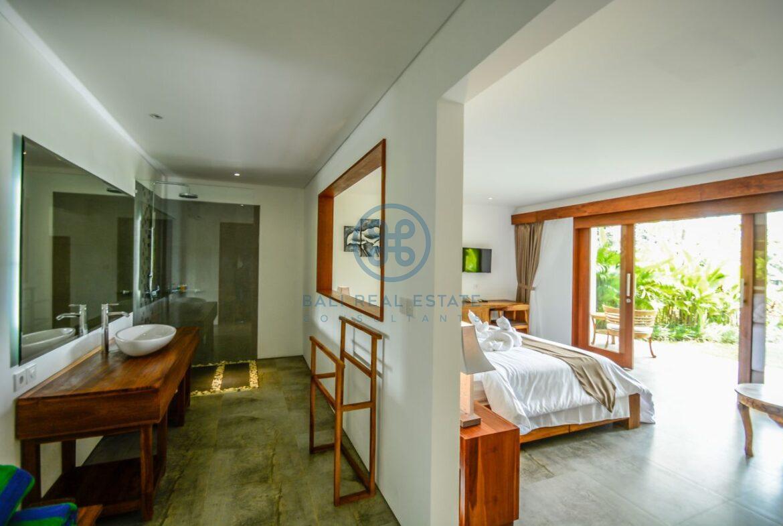 10 bedrooms hotel retreat hillside sunset ubud for sale rent 32 2 scaled