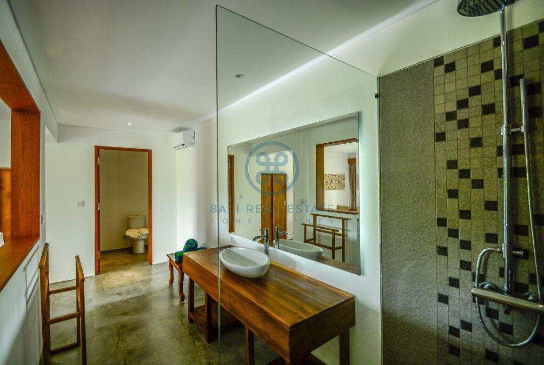 10 bedrooms hotel retreat hillside sunset ubud for sale rent 37 1 scaled