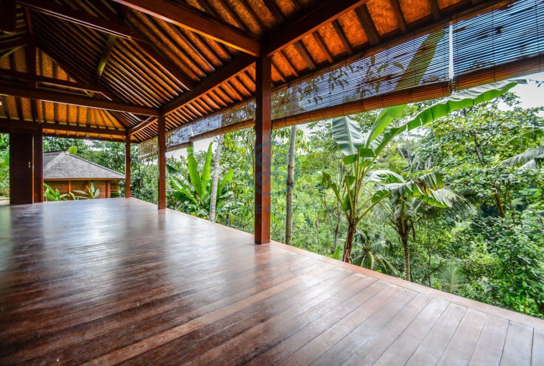 10 bedrooms hotel retreat hillside sunset ubud for sale rent 40 2 scaled