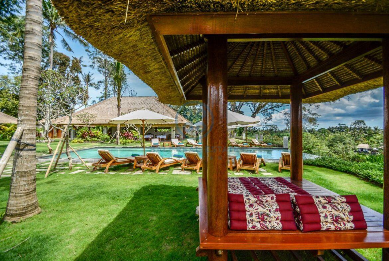 10 bedrooms hotel retreat hillside sunset ubud for sale rent 42 2 scaled