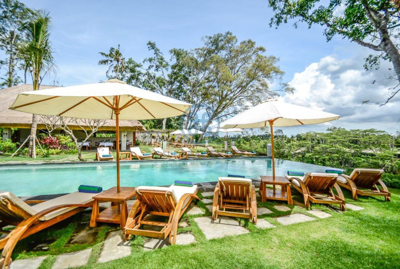 10 bedrooms hotel retreat hillside sunset ubud for sale rent 43 2 scaled