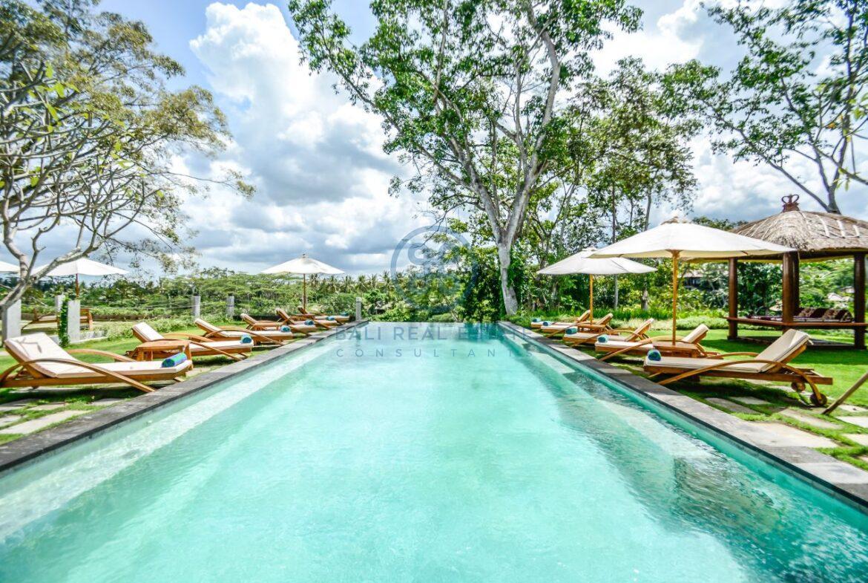10 bedrooms hotel retreat hillside sunset ubud for sale rent 44 2 scaled