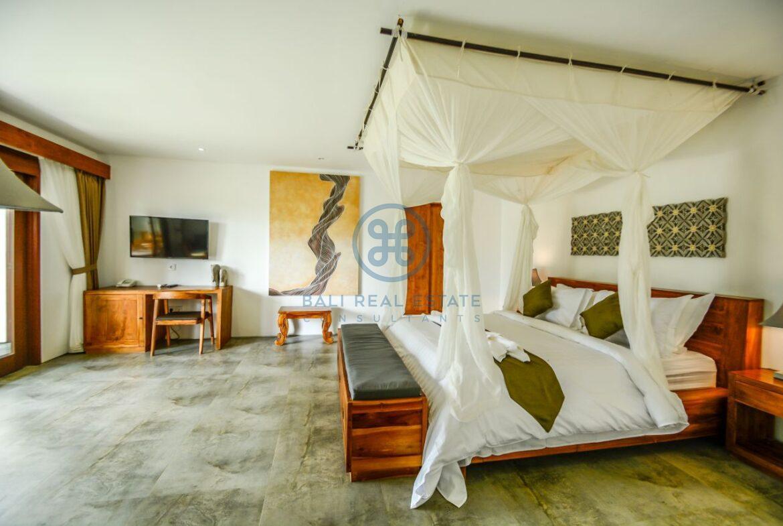 10 bedrooms hotel retreat hillside sunset ubud for sale rent 49 2 scaled