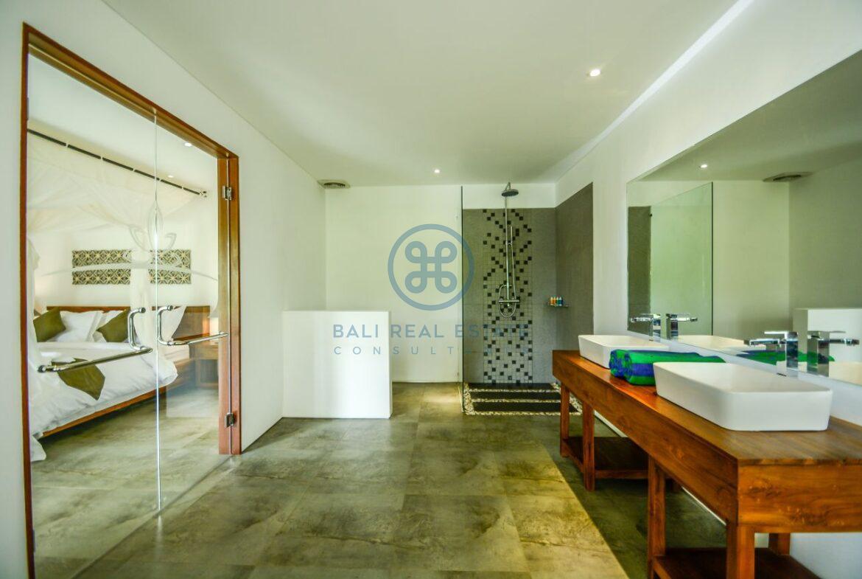 10 bedrooms hotel retreat hillside sunset ubud for sale rent 57 1 scaled