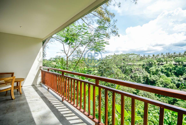 10 bedrooms hotel retreat hillside sunset ubud for sale rent 67 1 scaled