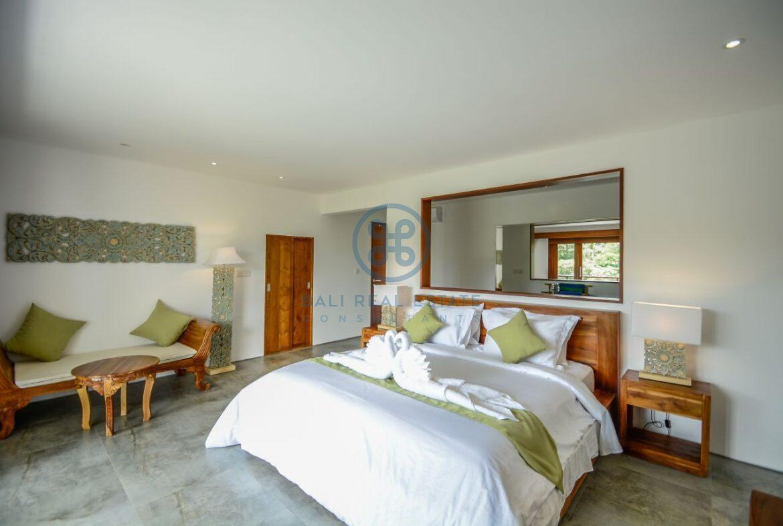 10 bedrooms hotel retreat hillside sunset ubud for sale rent 69 1 scaled