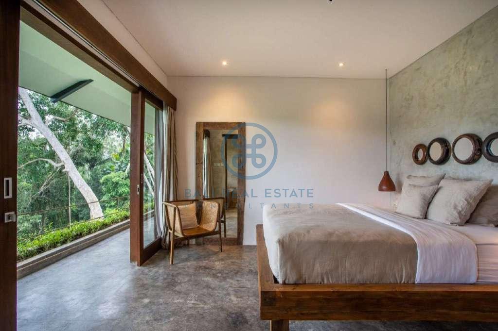 19 bedrooms hotel retreat hillside sunset ubud for sale rent 1