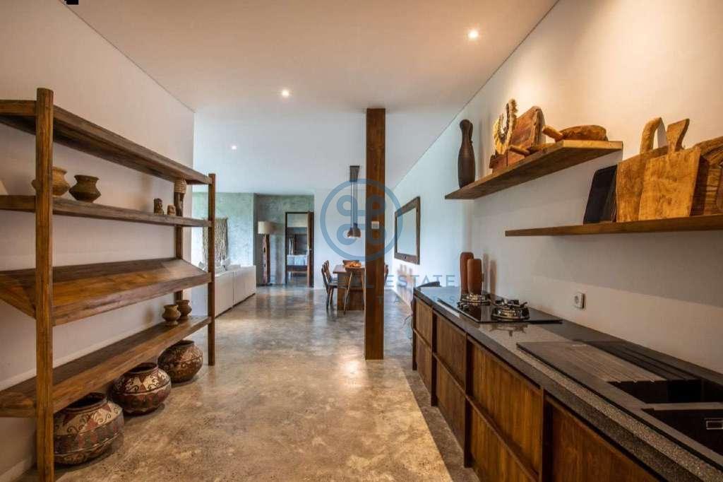 19 bedrooms hotel retreat hillside sunset ubud for sale rent 4