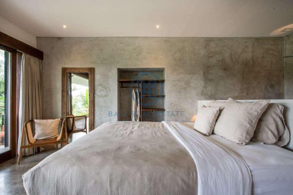 19 bedrooms hotel retreat hillside sunset ubud for sale rent 9jpg