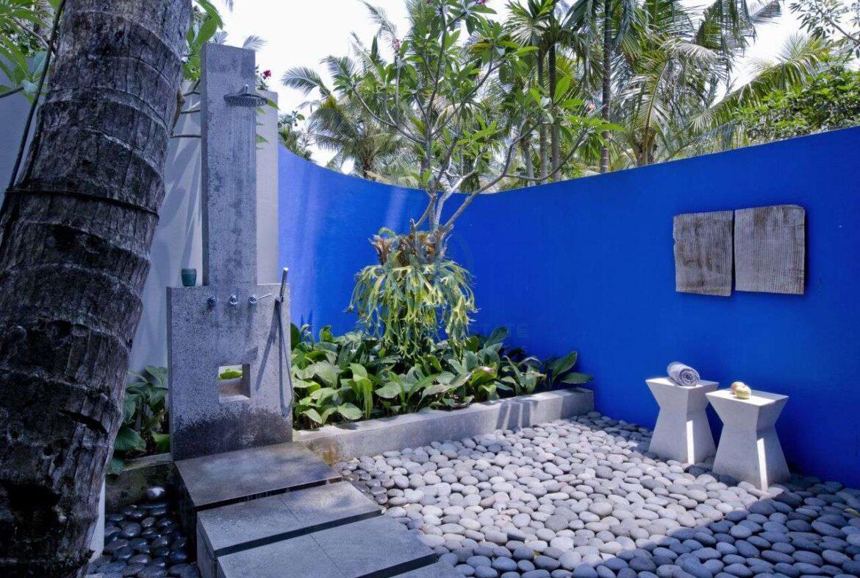 2 bedrooms villa estate river view ubud for sale rent 11