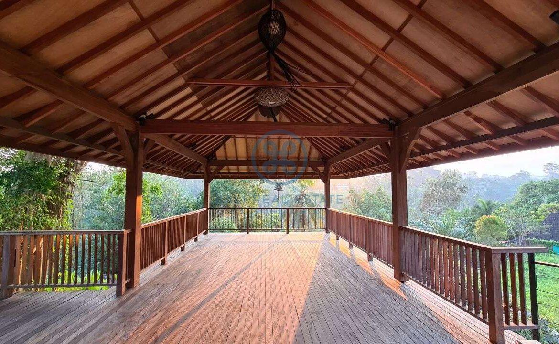 26 bedrooms modern villa investment ubud for sale rent 18