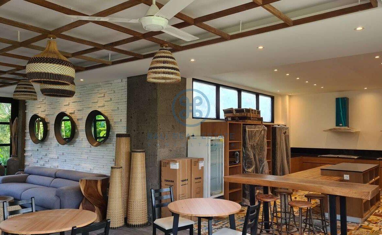 26 bedrooms modern villa investment ubud for sale rent 22