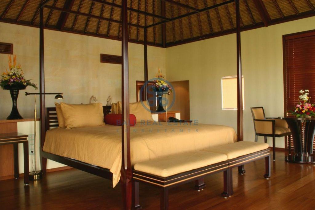 3 bedroom project villa seminyak for sale rent 14