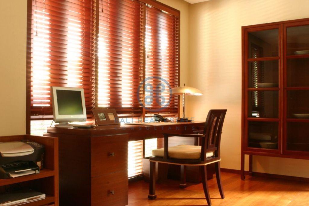 3 bedroom project villa seminyak for sale rent 15