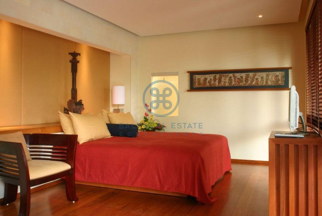 3 bedroom project villa seminyak for sale rent 18
