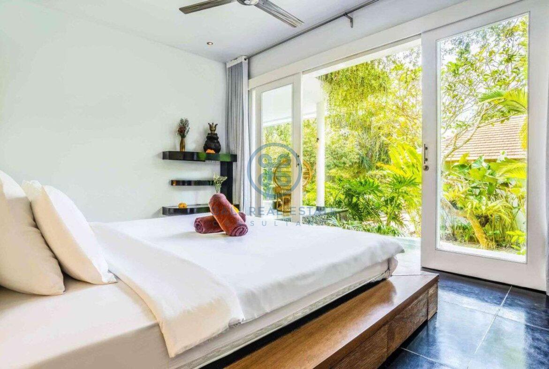 3 bedroom riverside villa umalas for sale rent 16 1