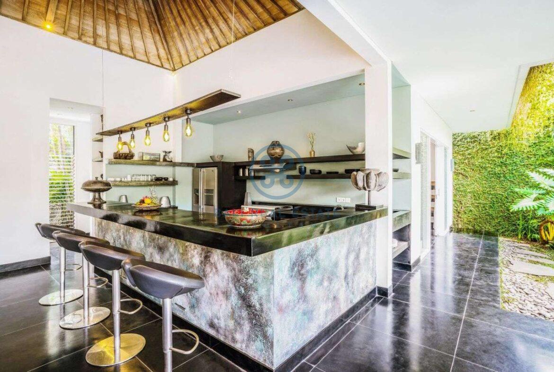 3 bedroom riverside villa umalas for sale rent 7 1