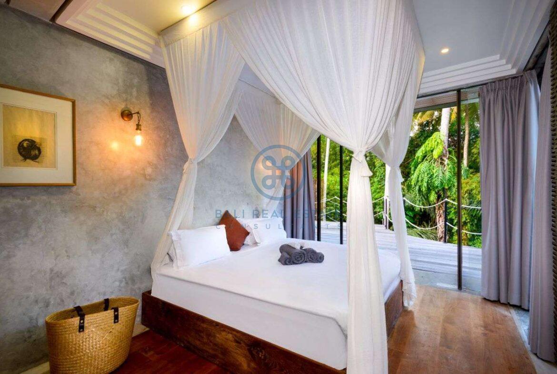 3 bedrooms designer villa in exclusive community ubud for sale rent 11
