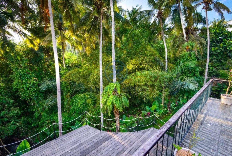 3 bedrooms designer villa in exclusive community ubud for sale rent 15