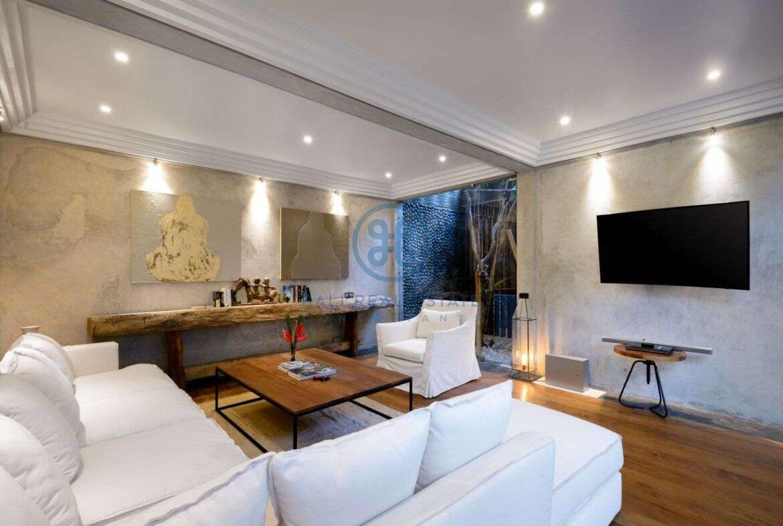 3 bedrooms designer villa in exclusive community ubud for sale rent 18