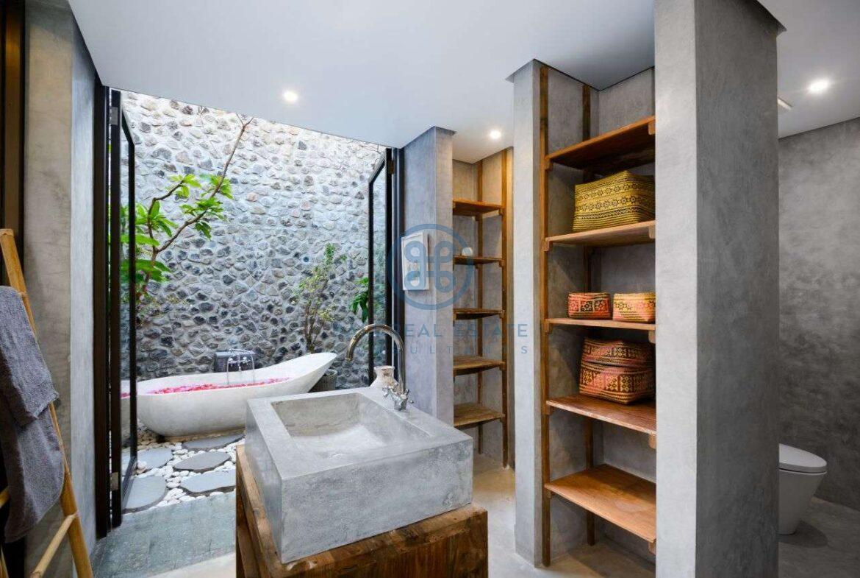 3 bedrooms designer villa in exclusive community ubud for sale rent 2