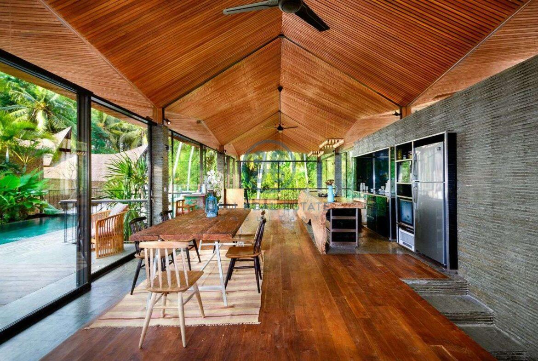 3 bedrooms designer villa in exclusive community ubud for sale rent 20