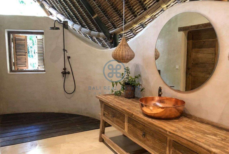 3 bedrooms eco villa ubud sayan community for sale rent 10