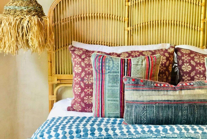 3 bedrooms eco villa ubud sayan community for sale rent 12