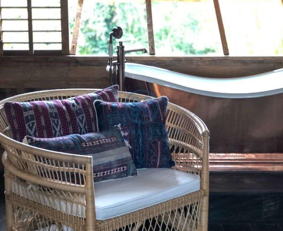 3 bedrooms eco villa ubud sayan community for sale rent 6