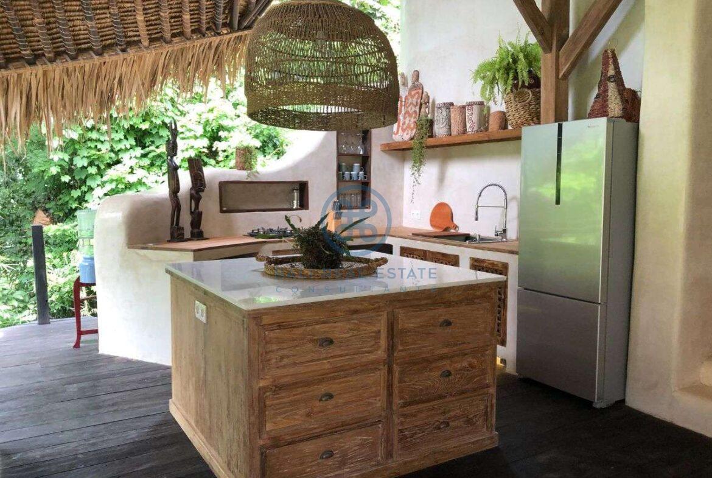 3 bedrooms eco villa ubud sayan community for sale rent 8