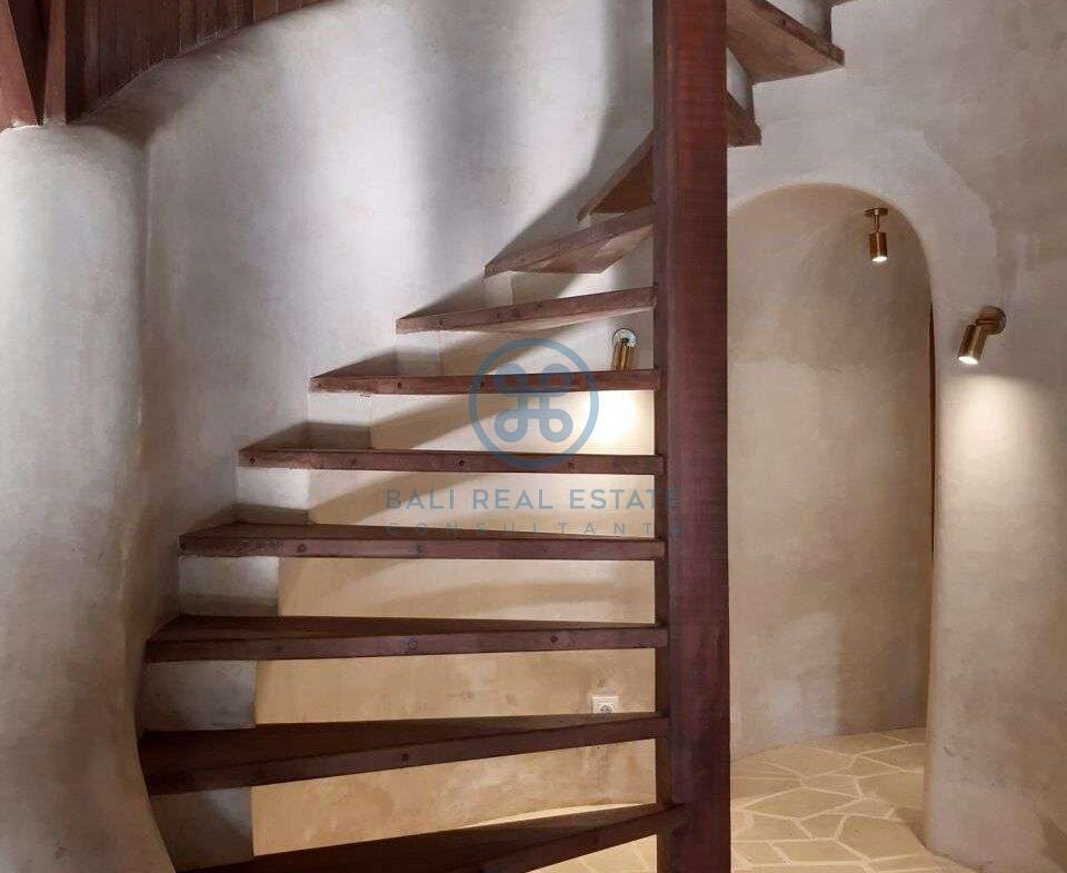 3 bedrooms eco villa with amazing surroundings ubud for sale rent 11