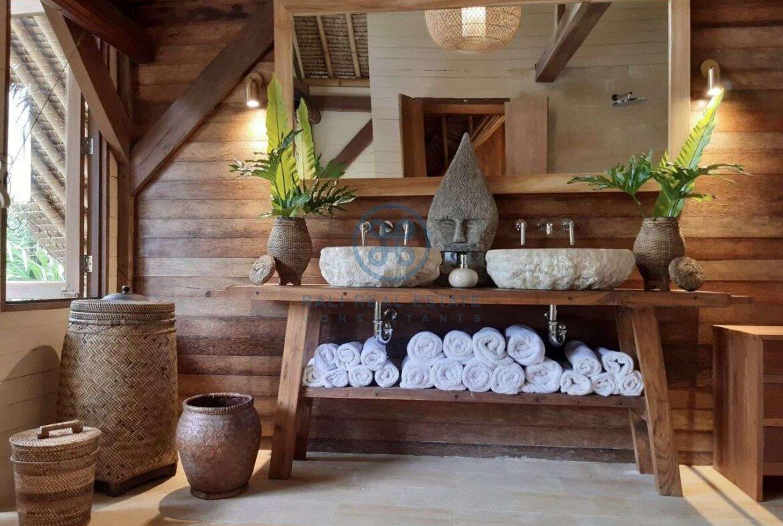 3 bedrooms eco villa with amazing surroundings ubud for sale rent 16