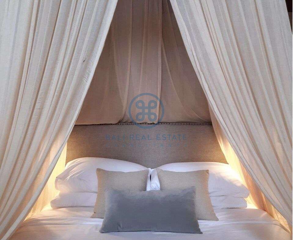3 bedrooms eco villa with amazing surroundings ubud for sale rent 17