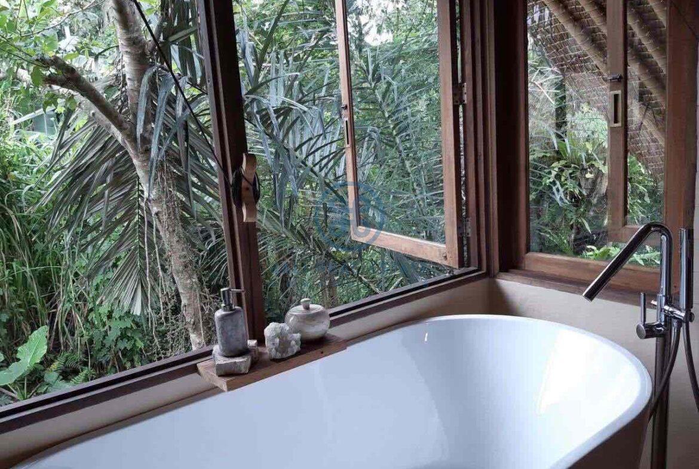 3 bedrooms eco villa with amazing surroundings ubud for sale rent 18