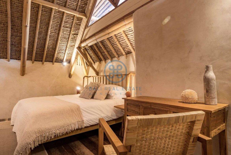 3 bedrooms eco villa with amazing surroundings ubud for sale rent 19