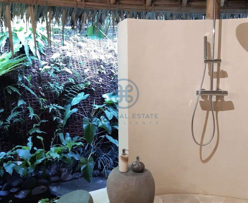3 bedrooms eco villa with amazing surroundings ubud for sale rent 20