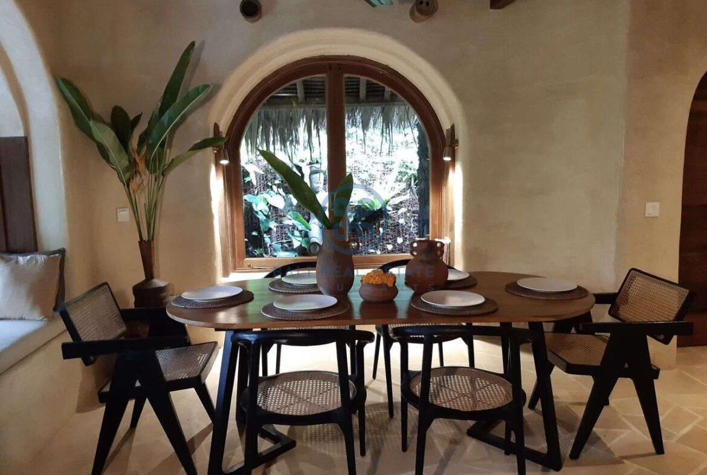 3 bedrooms eco villa with amazing surroundings ubud for sale rent 27
