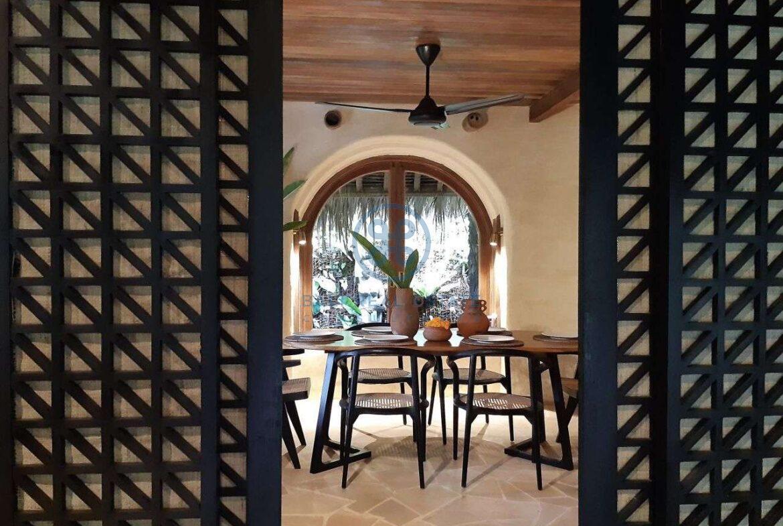 3 bedrooms eco villa with amazing surroundings ubud for sale rent 29