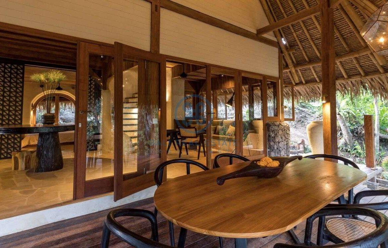 3 bedrooms eco villa with amazing surroundings ubud for sale rent 32