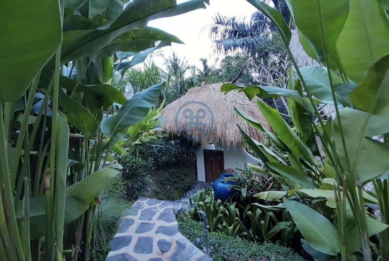 3 bedrooms eco villa with amazing surroundings ubud for sale rent 5