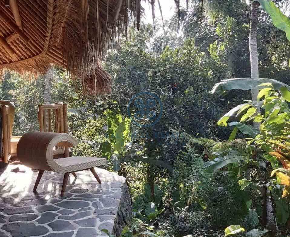 3 bedrooms eco villa with amazing surroundings ubud for sale rent 7