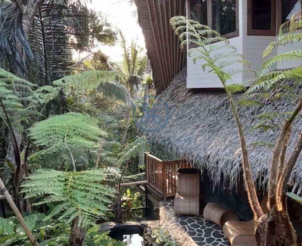 3 bedrooms eco villa with amazing surroundings ubud for sale rent 9