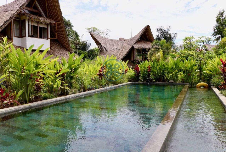3 bedrooms sustainable eco villa ubud for sale rent 1 1