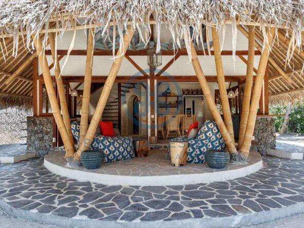 3 bedrooms sustainable eco villa ubud for sale rent 10